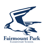 Fairmount Park logo